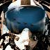 Εκπληκτικά βίντεο από αεροσκάφη Α-7 Corsair