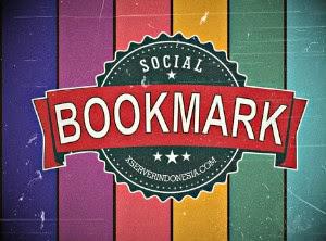 Xserver SocialBookmark