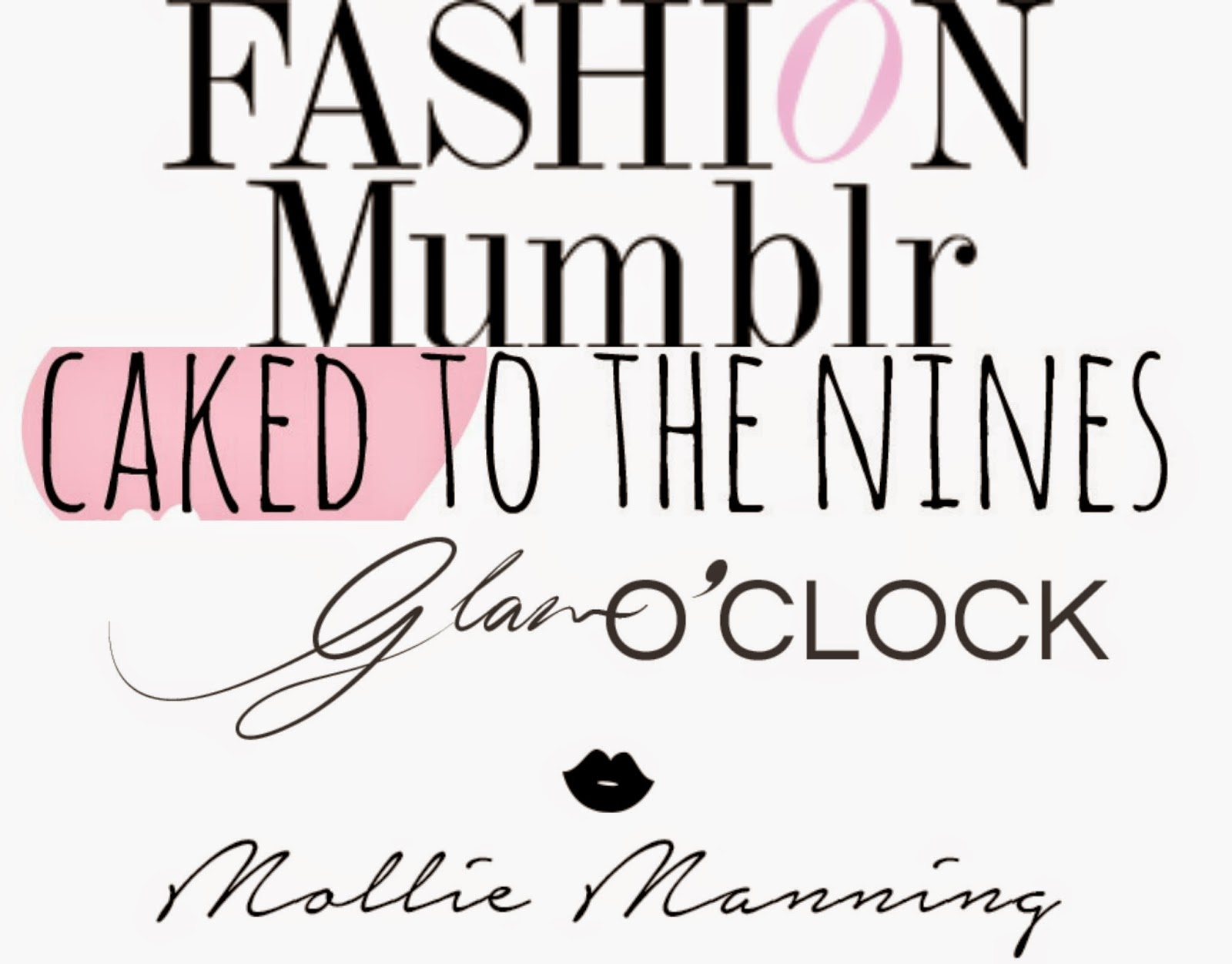 Favourite Beauty Blogs