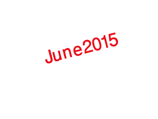 june 2015 current affairs free pdf