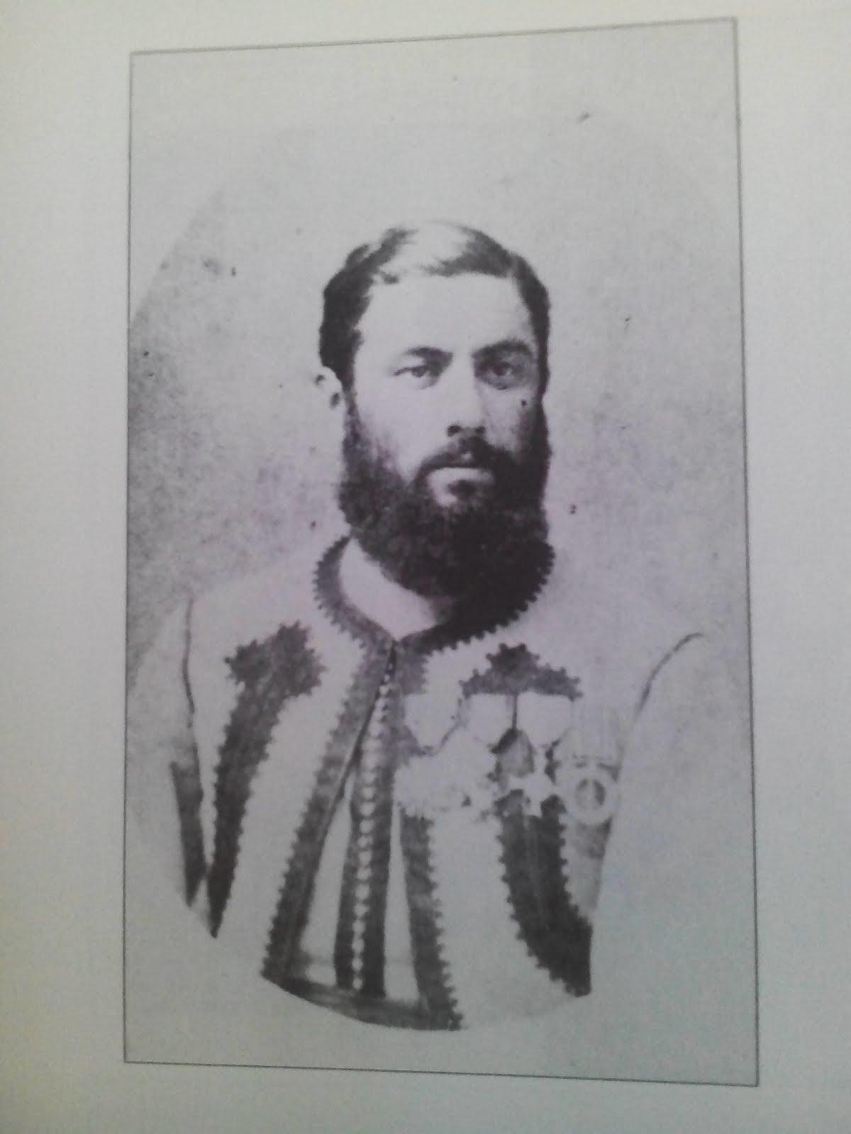 Wyart Henri