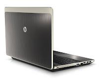 The Best Top Ten Most Popular Laptop Computer Brands 2011