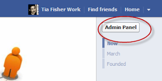 how to delete activity log on facebook all at once