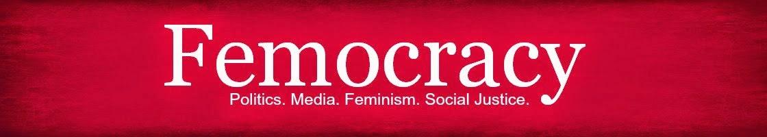 Femocracy