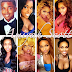 Meet the world's hottest transgender - Amiyah Scott