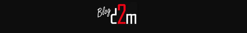 Blog D2M