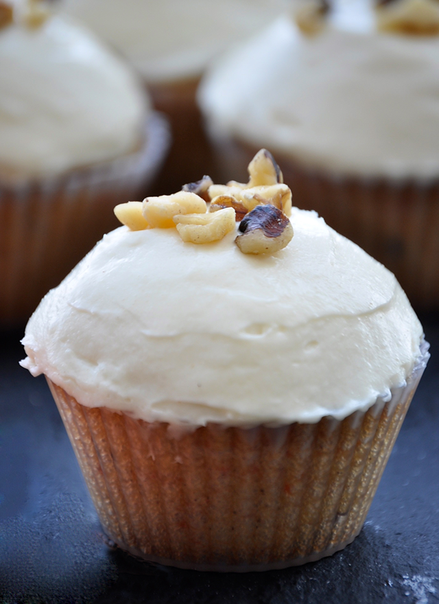 easy cream cheese frosting without butter