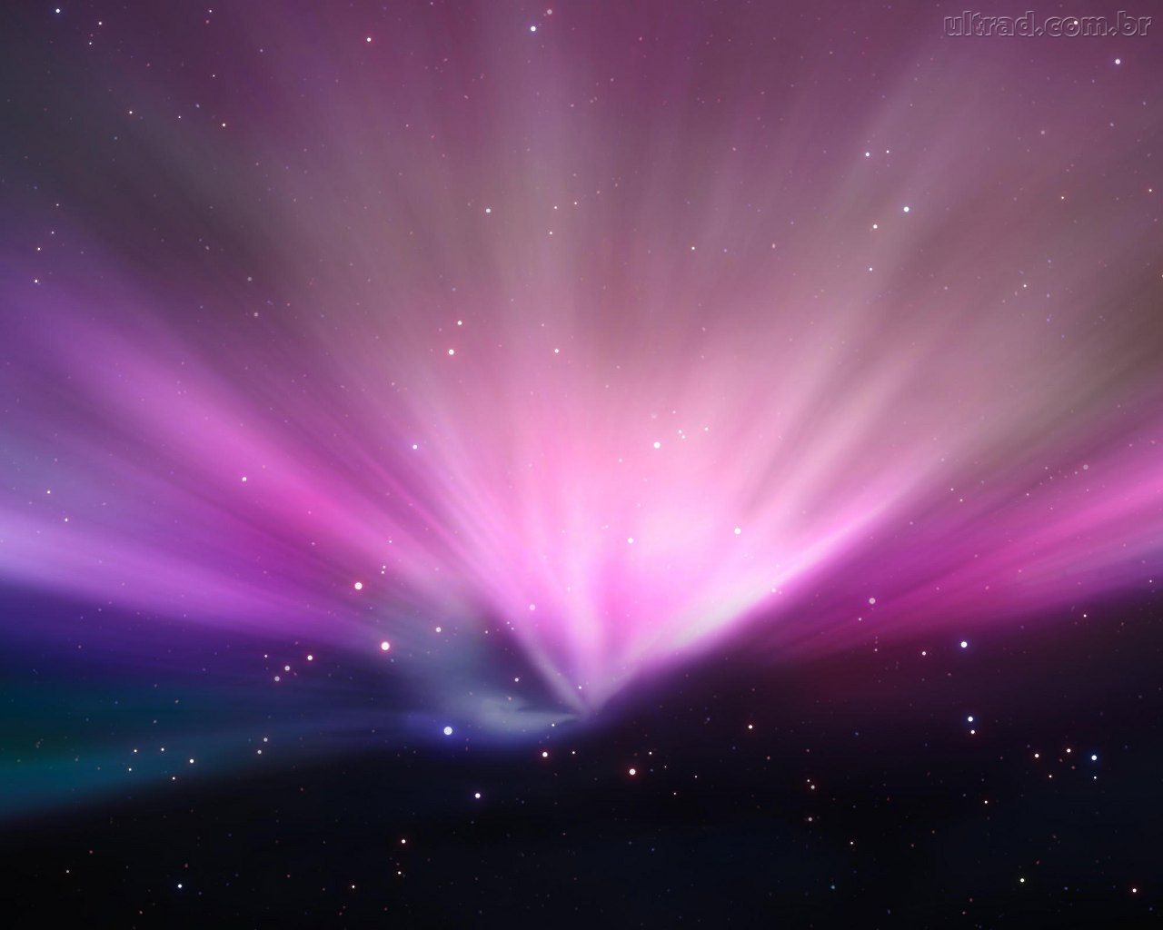 http://4.bp.blogspot.com/-D6W9yXLrKVI/Tmd9w9UkVcI/AAAAAAAAAG0/_Dw37SQCJg4/s1600/237355_Papel-de-Parede-Mac-OS-X-Aurora-Boreal_1280x1024.jpg