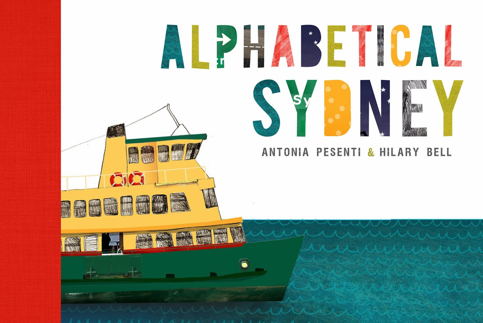 alphabetical r tic words related keywords suggestions momo celebrating time to alphabetical sydney by antonia pesenti