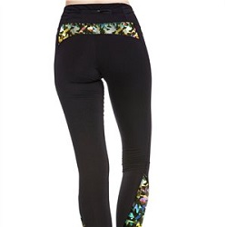 Women's Petite Activewear, Sportswear, and Workout Clothes Online ...
