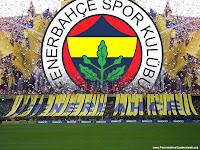 fenerbahçe elazığspor 20 ocak 2013 maçı,fenerbahçe elazığspor 20.01.2013,fenerbahçe elazığspor geniş özet