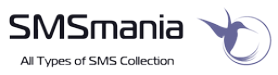 SmsMania All Types Of Sms Collections