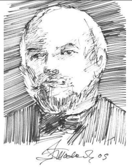 Alfons Moszczeński (1816-1890)