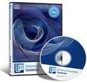 Conversión cualquier tipo de archivo JPG; PDF.etc