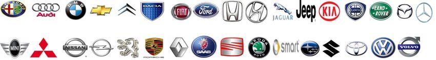Allemandataire - mandataire auto Audi Allemagne