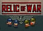 juego de guerra