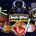 تحميل لعبة الطيور الغاضبة Angry Birds وحرب النجوم لهواتف الأندرويد مجاناً