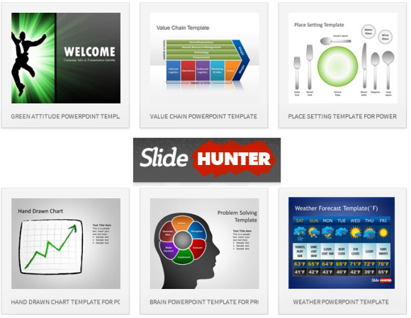 Download free business powerpoint templates and diagrams at slidehunter is a website which offers business powerpoint templates and 3d diagrams toneelgroepblik Gallery