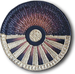 сансара, колесо судьбы