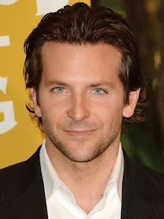 Bradley Cooper is besotted with new girlfriend