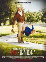 Bad Grandpa 2014 Truefrench|French Film