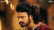 Baahubali movie gallery-thumbnail-12