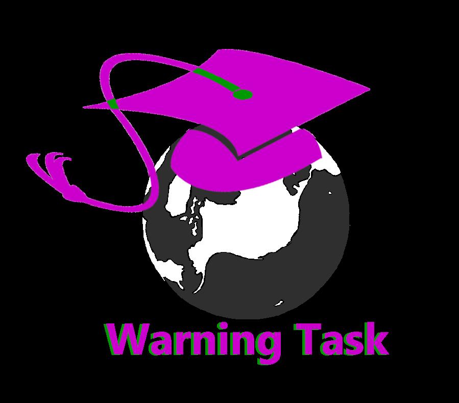 Warning Task