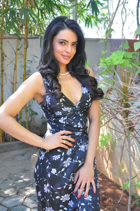 sha bhardwaj spicy actress pics