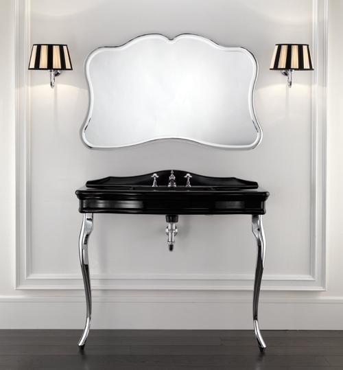 ceyshause ile dekorasyon devon devon 39 dan k ve estetik. Black Bedroom Furniture Sets. Home Design Ideas