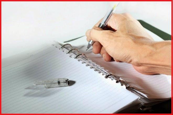 contoh surat lamaran kerja bahasa inggris dan cv