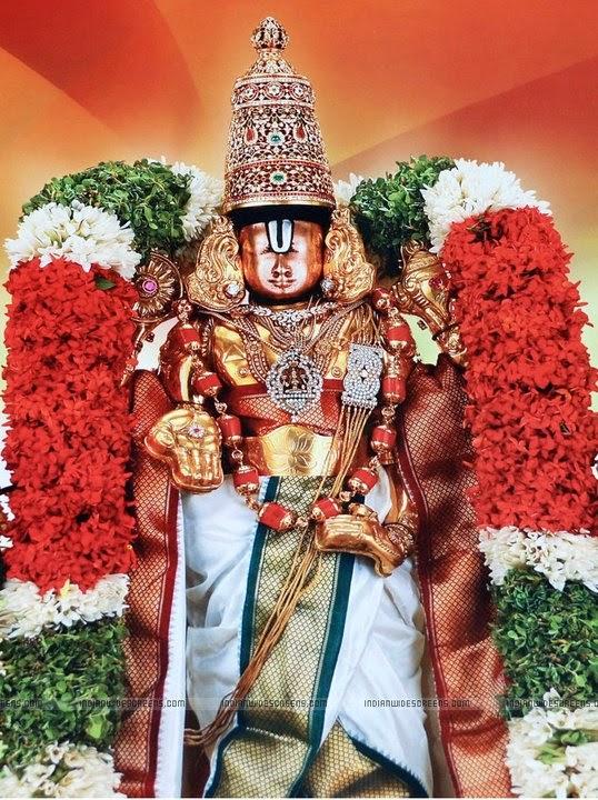 Telugu Devotional Movie Songs Lyrics