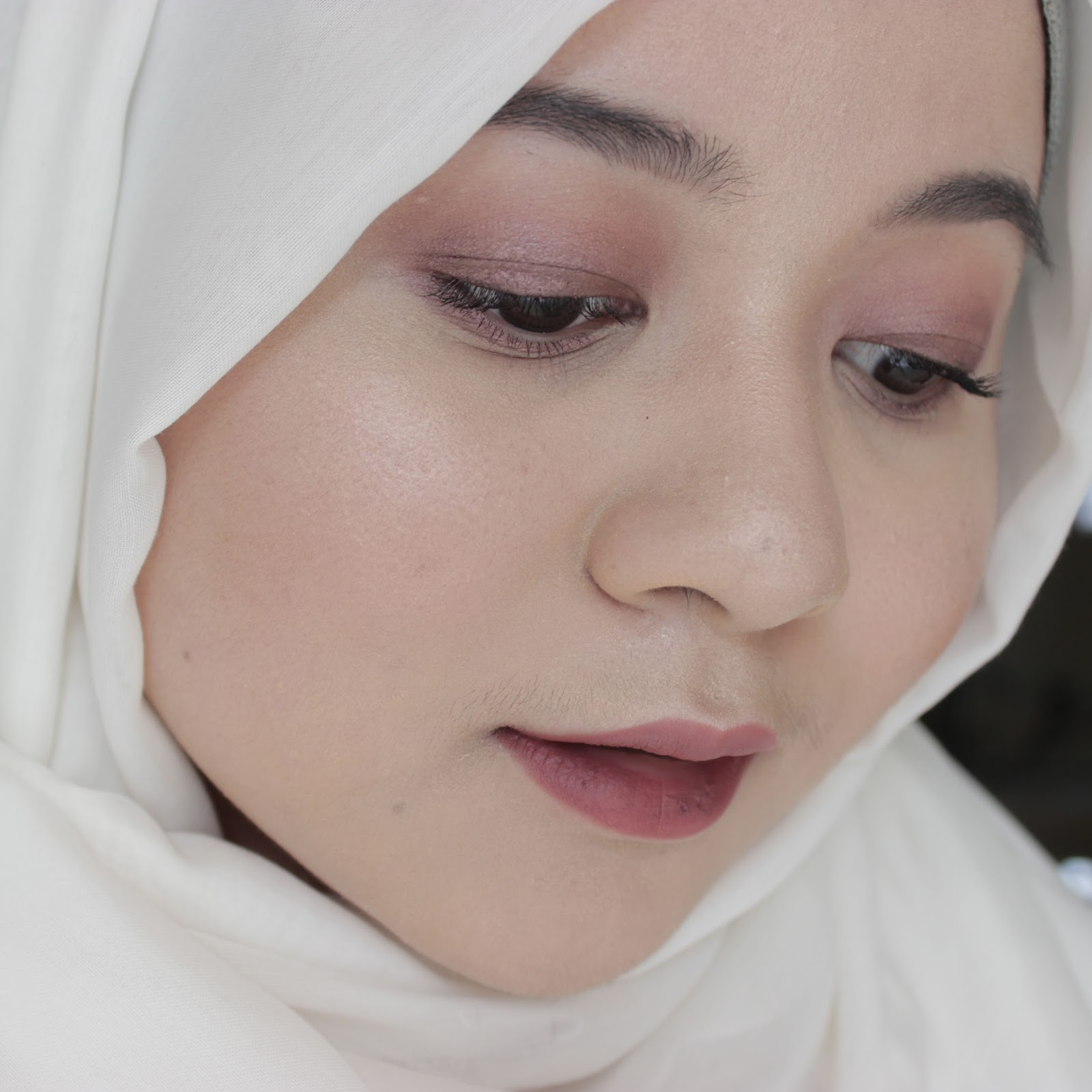 Bobbi Brown Long Wear Cream Shadow Stick In Dusty Mauve Review