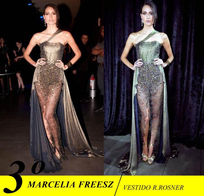 BAILINHO DE CARNAVAL_Marcelia Freesz_R.Rosner_vestido dourado