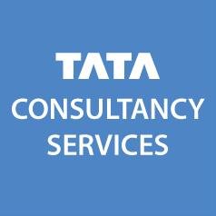 TCS walkin drive for freshers BA/B.Sc/B.Com/BBA/MBA for Team member position