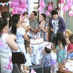 Amor à Vida - TV Globo