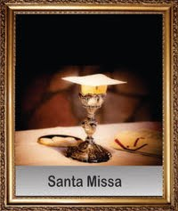 Santa Missa