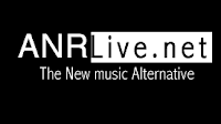ANRLIVE NET