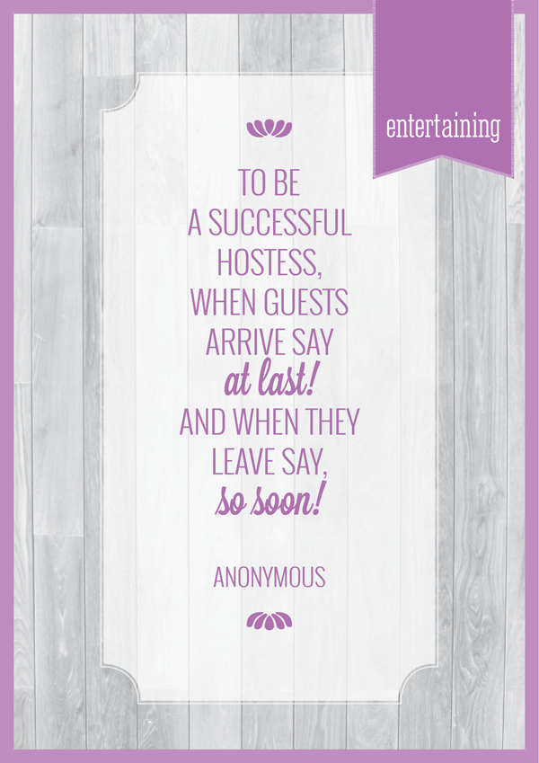 free printable party u0026 planners part one by eliza ellis includes quick party planner