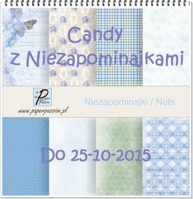 http://paperpassionpl.blogspot.com/2015/10/candy-z-niezapominajkami.html