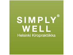 Helsinki Kiropraktiikka