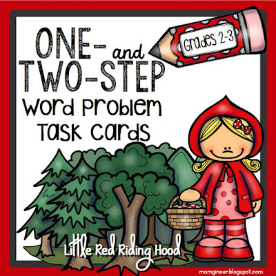 https://www.teacherspayteachers.com/Product/Word-Problem-Task-Cards-Grades-2-3--1953443