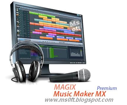 H2O Releases Archive AudioSEX - Professional Audio Forum