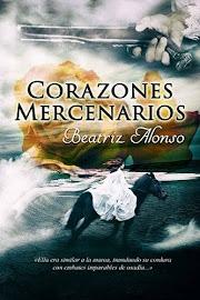Corazones mercenarios