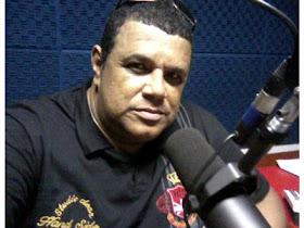 RAIMUNDO RUI