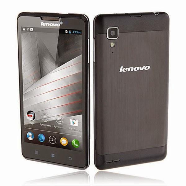 Smartphone Android Dengan Kapasitas Baterai Besar Dan Murah