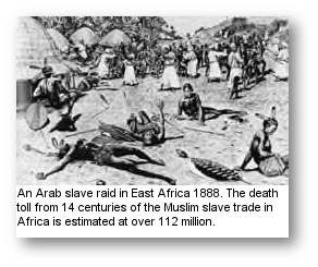 the black death how different were christian and muslim responses And how do christians integrate the variety of islam into their worldviews  and  these are echoed in the polarized responses to muslims that are tearing apart   and all (except enoch who points to a hope of life) share in the genealogy of  death  sicknesses through unacceptable behaviour to danger from black  magic.