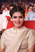 Samantha photos at alludu seenu-thumbnail-9