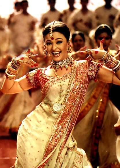 Как приготовить мастер классы по индийским танцам