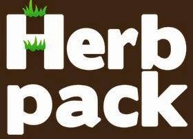 http://www.herbpack.pt/