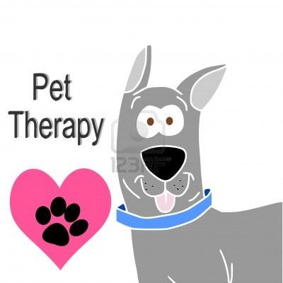 pet therapy(εναλλακτική θεραπεία μέσω ζώων)-Η σχέση μας με τα ζώα συντροφιάς